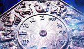 Що нас чекає в фінансах: точний фінансовий гороскоп на квітень 2021