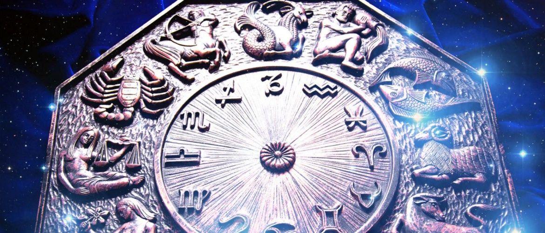 Что нас ждет в финансах: точный финансовый гороскоп на апрель 2021