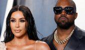 Разводу быть: появились первые подробности бракоразводного процесса Ким Кардашьян и Канье Уэста