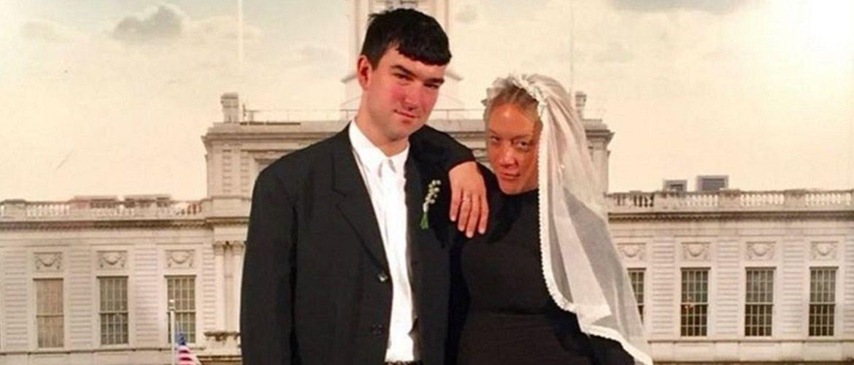 Хлоя Севиньи призналась, что тайно вышла замуж за возлюбленного Синишу Маковича