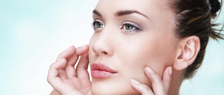 Kosmetika-proff – интернет-магазин профессиональной косметики для ухода за собой