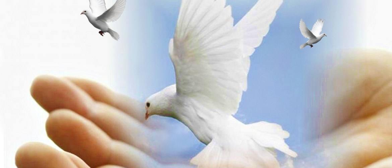 Прощеное воскресенье – красивые стихи, проза, картинки