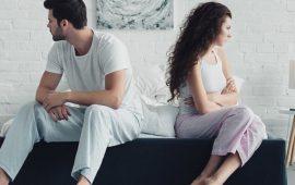 10 признаков эмоционального абьюза: как распознать токсичные отношения и выйти из них?