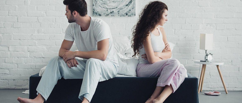 10 ознак емоційного абьюзу: як розпізнати токсичні стосунки і вийти з них?