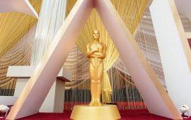Оскар-2021: Американская киноакадемия огласила полный список номинантов