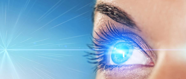 Лазерная коррекция зрения – как вернуть здоровье глазам и отказаться от очков?
