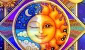 День весняного рівнодення 2021: красиві привітання зі святом