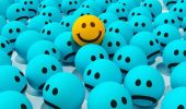 Международный день счастья: самые красивые поздравления