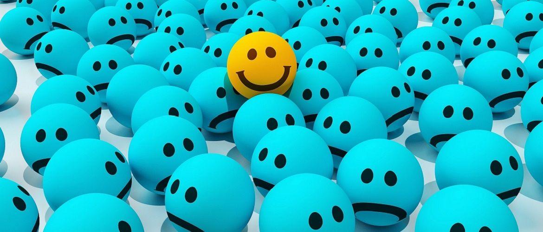 Міжнародний день щастя: найкрасивіші привітання