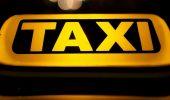 День таксиста: круті привітання для всіх таксистів