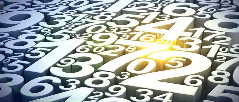Как рассчитать квадрат Пифагора и что он может рассказать о вас?