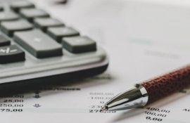 Как открыть расчетный счет для юридических лиц в Сбербанке: в чем его преимущества