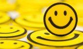 День сміху: красиві привітання з 1 квітня
