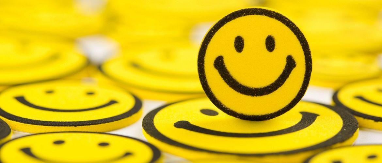 День смеха: красивые поздравления с 1 апреля