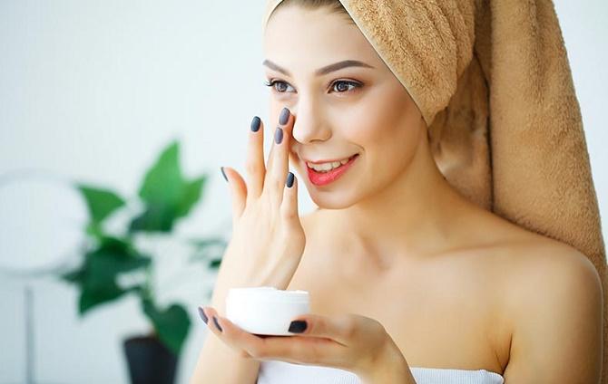 Kosmetika-proff – интернет-магазин профессиональной косметики для ухода за собой 1