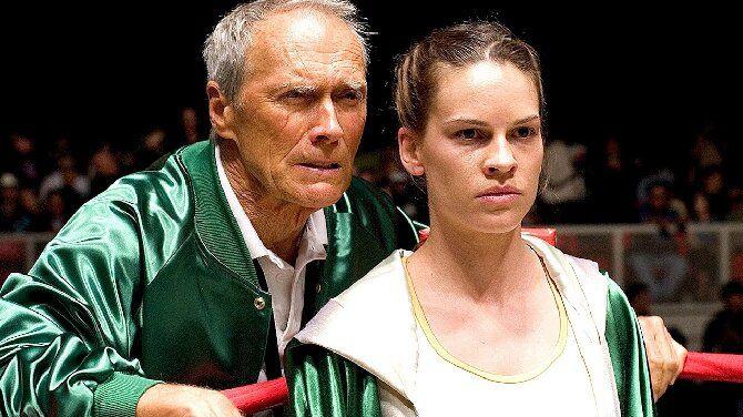 Страсти на ринге: 10+ крутых фильмов про бокс и боксеров всех времен 1