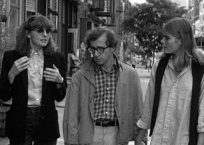 8 лучших фильмов Вуди Аллена, которые стоит посмотреть всем 4