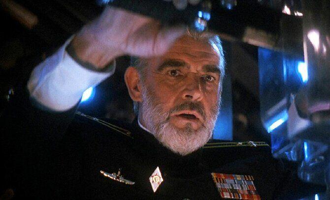 «Убрать перископ» и еще 8 лучших фильмов про подводные лодки и подводников 7