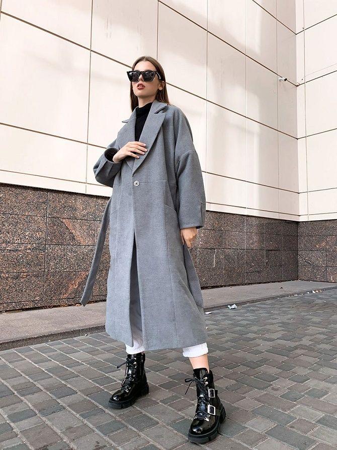 Чим об'ємніше, тим краще: речі, які потрібно носити на розмір більше 15