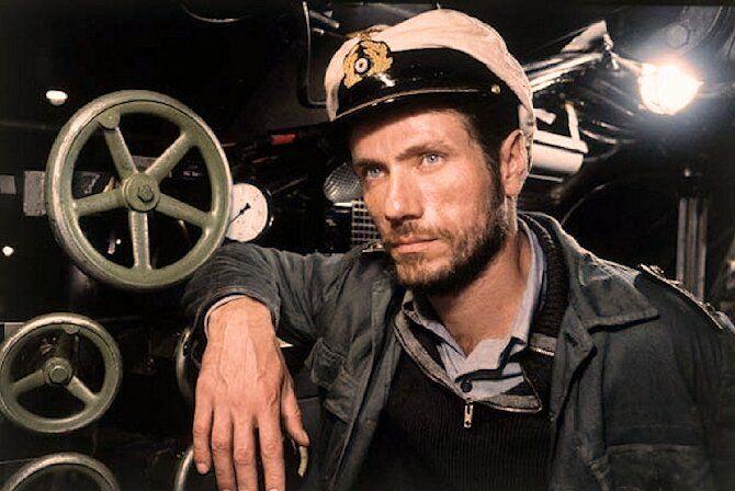 «Убрать перископ» и еще 8 лучших фильмов про подводные лодки и подводников 6
