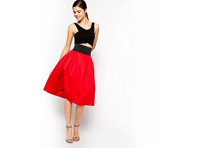 Краще відмовитися: моделі спідниць, які не можна носити нікому 18