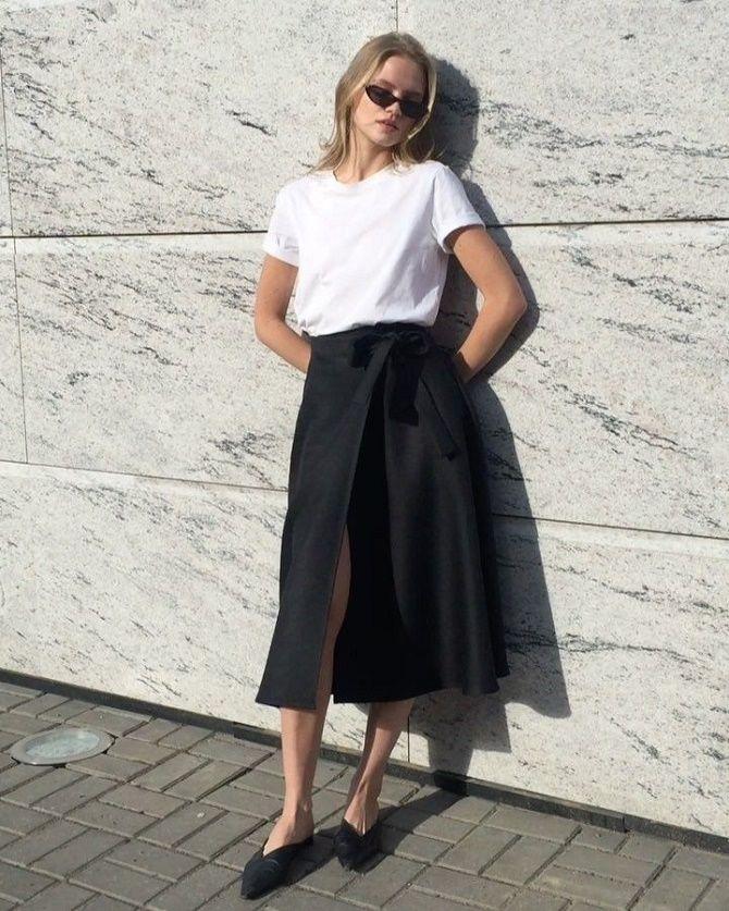 Краще відмовитися: моделі спідниць, які не можна носити нікому 21