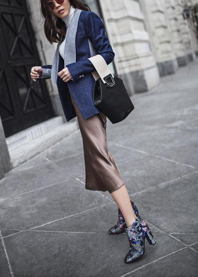 Краще відмовитися: моделі спідниць, які не можна носити нікому 27