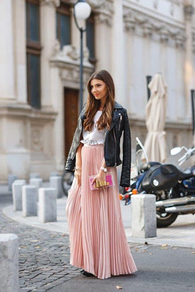 Краще відмовитися: моделі спідниць, які не можна носити нікому 28