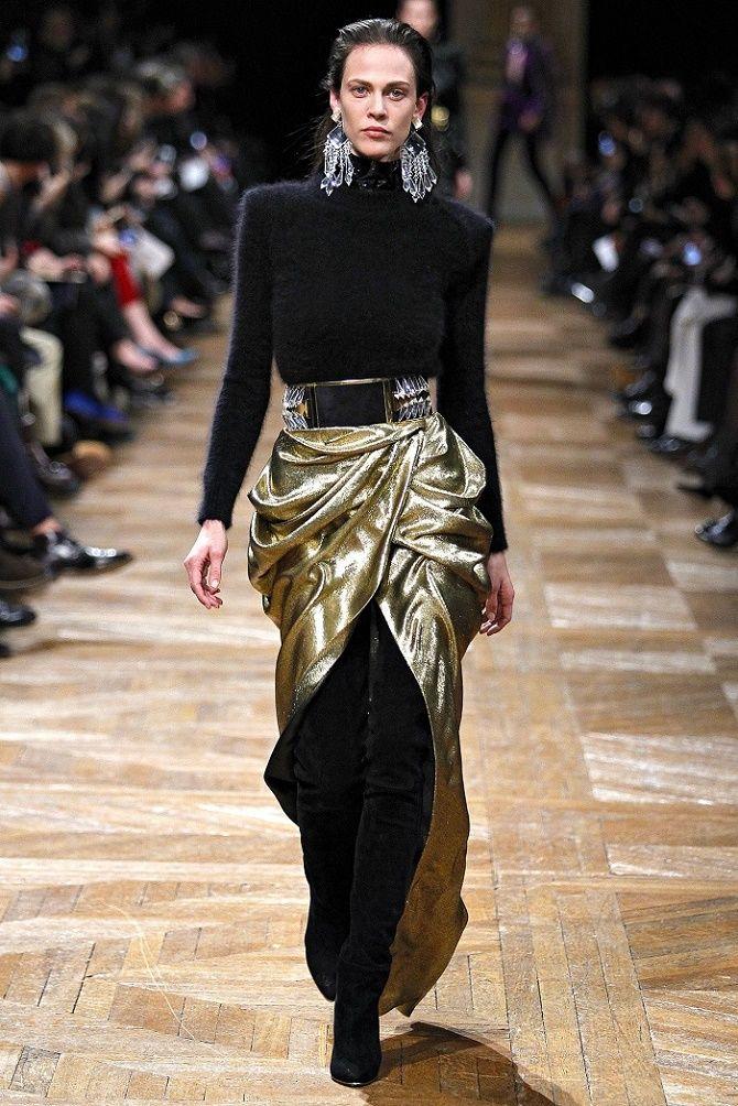 Краще відмовитися: моделі спідниць, які не можна носити нікому 29