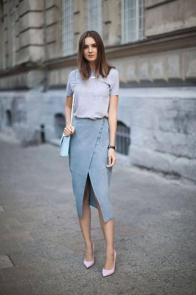 Краще відмовитися: моделі спідниць, які не можна носити нікому 30