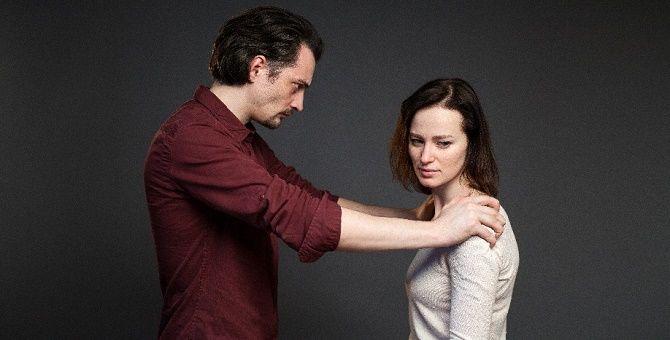 10 ознак емоційного абьюзу: як розпізнати токсичні стосунки і вийти з них? 1
