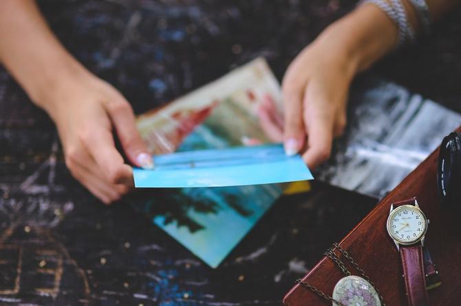Как забыть бывшего и начать жить дальше: советы психолога 2