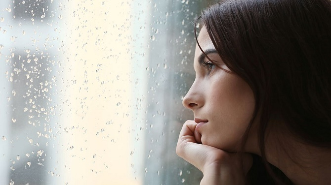 Как забыть бывшего и начать жить дальше: советы психолога 3