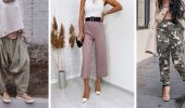 Моделі брюк, які не йдуть нікому: чого краще уникати