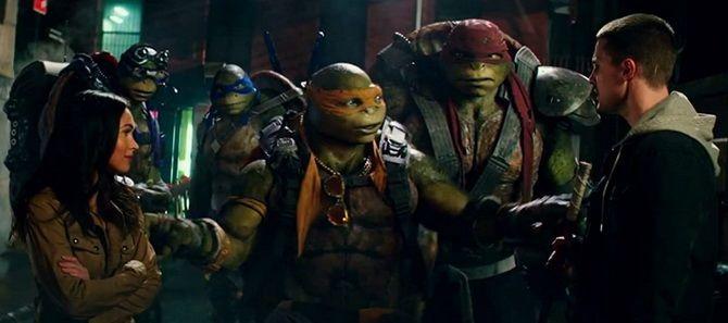 Топ-10 фільмів про мутантів, які необхідно включити в свій watch-list 6