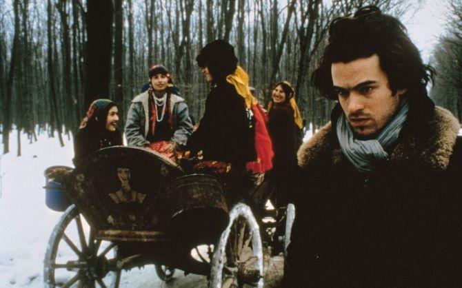 Лучшие фильмы про цыган, которые откроют их с другой стороны 6