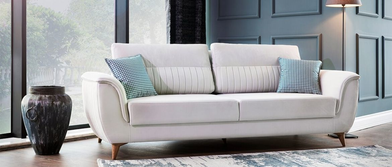 Как выбрать диван для ежедневного использования
