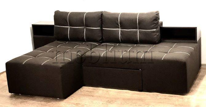 Как выбрать диван для ежедневного использования 1