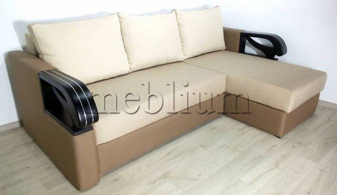 Как выбрать диван для ежедневного использования 3