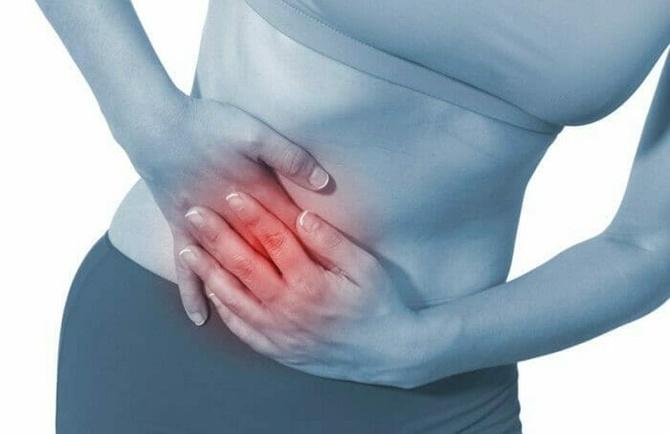 Эмболизация маточных артерий при миоме 1