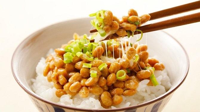 Food-тренд: 9 ферментованих продуктів для схуднення 6