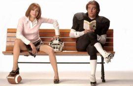 Фильмы про обмен телами: топ самых веселых и смешных комедий, захватывающих триллеров