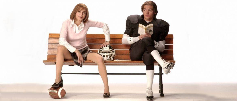 Фільми про обмін тілами: топ найвеселіших і найсмішніших комедій, захопливих трилерів