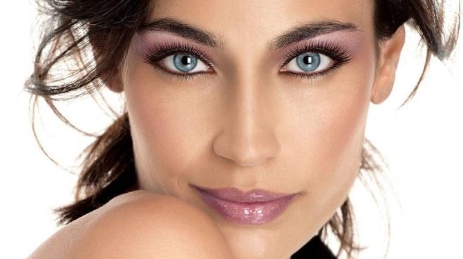 Очі – дзеркало душі, або що колір очей розповість про характер 2