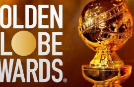 Золотий глобус 2021: список переможців премії