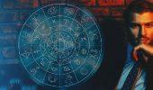 Гороскоп для чоловіків на квітень 2021 року: що кажуть астрологи