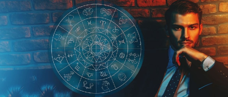 Гороскоп для мужчин на апрель 2021 года: что говорят астрологи