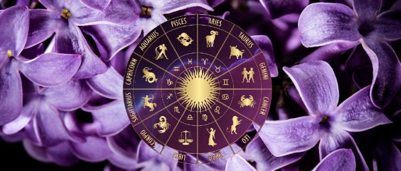 Гороскоп на квітень 2021 року для всіх знаків зодіаку