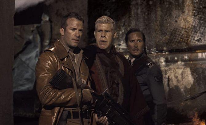 Топ-10 фільмів про мутантів, які необхідно включити в свій watch-list 9