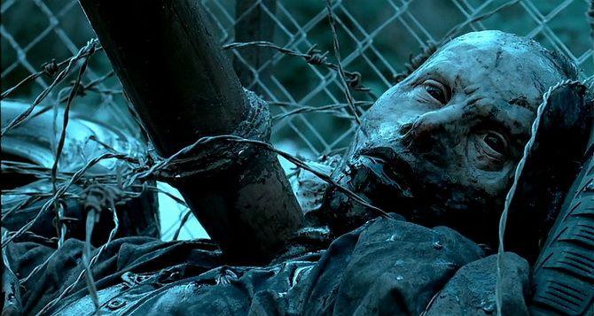 Топ-10 фільмів про мутантів, які необхідно включити в свій watch-list 8